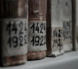 Archives religieuses, «grandes oubliées de la réflexion sur le patrimoine culturel québécois»