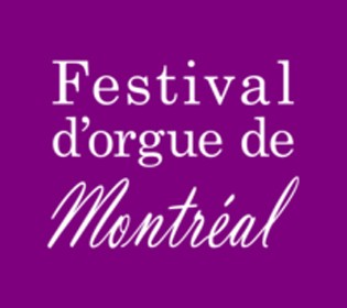 Quebec government grants $ 225,000 for the Montreal Organ Festival