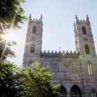 Fires: Are the churches in Montreal in danger?