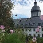 Trois-Rivières devient propriétaire du monastère des Ursulines