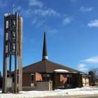 Pandémie et églises : un mariage dévastateur