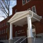 L'Institut canadien de conservation déménagerait dans l'ancien monastère des Servantes de Jésus-Marie