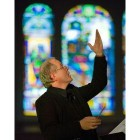 Death of the pillar of early music in Canada