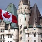 Le Canada toujours sans mesures minimales de protection de son patrimoine