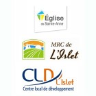 Forum on the future of churches in L'Islet region