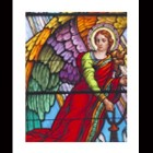Studio Nincheri - One of the largest and oldest stained glass studio of Canada