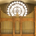 Casavant organ of Trois-Rivières to be saved