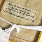 Priests of Saint-Sulpice: apprehended heritage disaster
