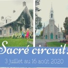 The Return of the Sacré circuit