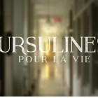 Ursulines for life