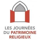 Religious Heritage Days