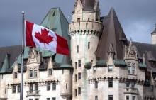 Photo: La Presse canadienne