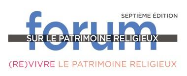 logo_forum_generique