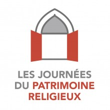 Journées du patrimoine religieux   Conseil du patrimoine religieux du Québec