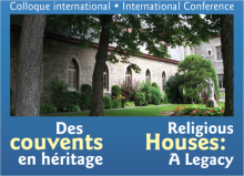 couvents_heritage